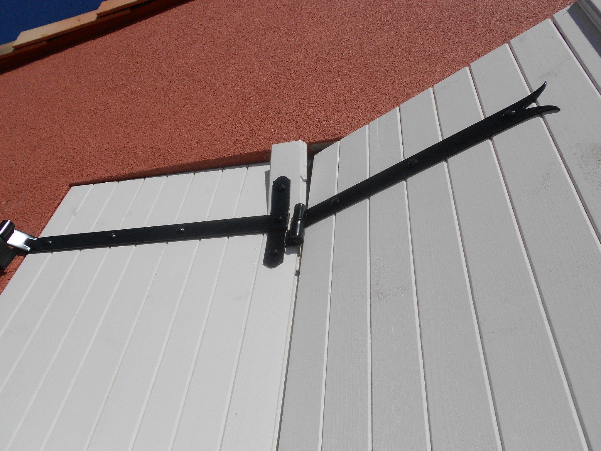 Changer fenetre maison phenix installer une baie vitre for Installer une fenetre pvc